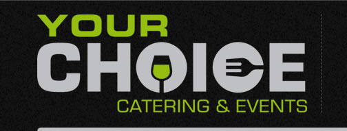 Your Choice Catering Heemstede